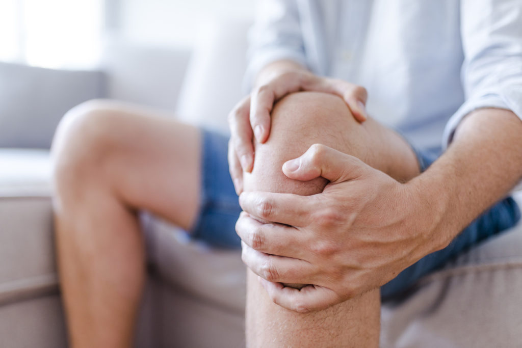 artrose supplementen